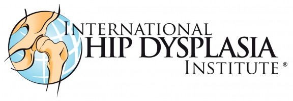 Hip dysplazia Institute