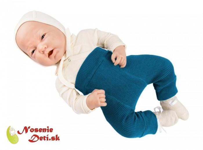 46d45d93c Oblečenie pre deti z merino vlny Manymonths