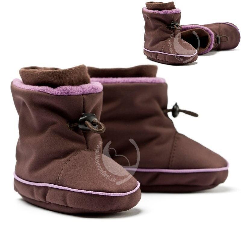 Vyberte farbu  Hnedá fialová - lavendering ... e5750d012c3