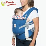 Ergobaby Adapt Hello Kitty Classic